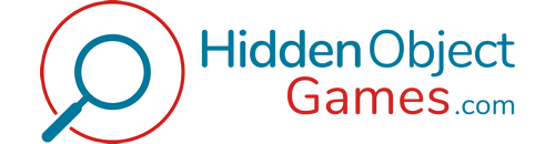 hiddenobjectgames.com
